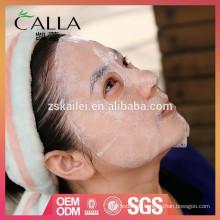2016 neue Design Private Label Gel-Maske in China hergestellt