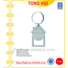 Прохладный дверной ключ для ключей для бутылок для любых пользовательских потребностей