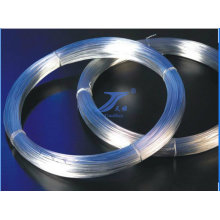 High Quality Electro or Hot DIP Galvanized Wire