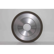 Diamond CBN Wheels, Herramientas Superabrasivas
