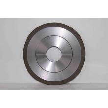 Алмазные диски CBN, суперабразивные инструменты