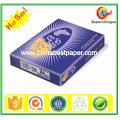 75g ISO 96% Copiar papel