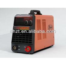 ZX7 inversor DC tig máquina de soldar