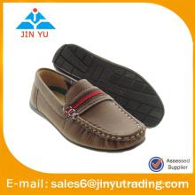 Billige Männer Boots Schuhe Deck Schuhe