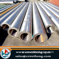 Seamless Steel tube for liquid
