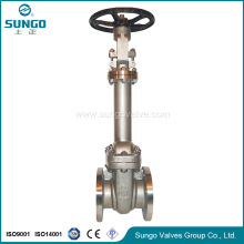 Gate Valve 2 for water