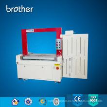 Máquinas de flejado automáticas Brother Advanced Technology