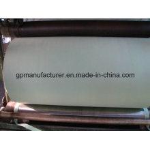 APP/Sbs Modified Bitument Self-Adhesive Waterproof Membrane