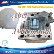 Customized radiator water tank mould vehicle mould