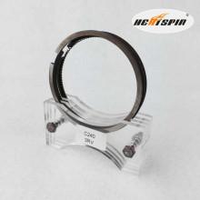 Piston Ring C240 3 Ring for Isuzu Engine Parts