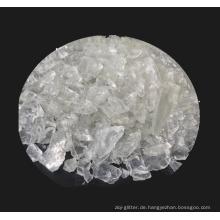 festes Acrylharz auf Wasserbasis