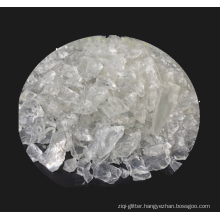 water based solid acrylic resin