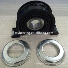 China-made high-precision automotive transmission bracket HB88508 Cars Europe Series cars bearing shaft