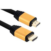 Câble HDMI haute vitesse 1.3V/1.4V/2.0V
