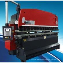 Nc Pressão hidráulica Rag-1030 / Rag0512
