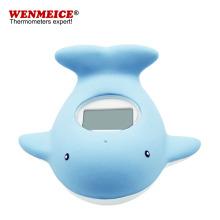 Best Baby Bath Thermometer Duck Bath Water Thermometer Cute Thermometer for Baby