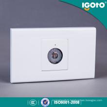 A1084 American Standard Sound Switch Zigbee Wall Switch
