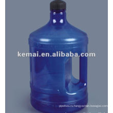 Бутылка галлонов