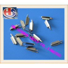 Manufacture of Metal Shrapnel, Stainless Steel Shrapnel (HS-MS-001)