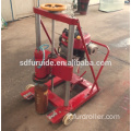 lowest price 175kg Drilling rig machine core drilling machine