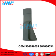 Quality Air Conveyor 504056033 504056034 Truck Parts