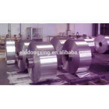 8011 Bobine / bande en aluminium pour câble