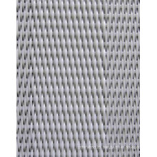 Polyester Vacuum Belt Filter Cloth