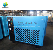 Refrigerated Air Dryer for Air Compressor