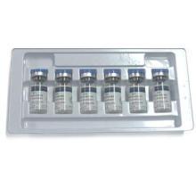 Высокое качество 20 мг, 40 мг, 80 мг натрия Ozagrel для инъекций