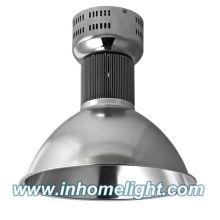 Led hohe Bucht Licht für Lager Nutzung 150W 85-265V