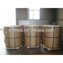 Bonne qualité / bon marché en aluminium