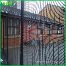 high quality anti-climb fence with low price
