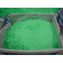 Fluoruro de níquel