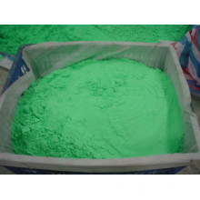 Fluorure de nickel