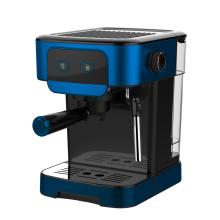 Máquina de café expresso elétrica