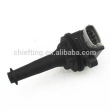 Vente chaude 30713417 8677837 221604010 pour Volvo Auto bobine d'allumage