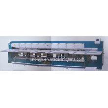 Вышивальная машина цепного стежка Tlm-612
