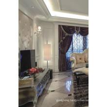 New Design Guest Room Floor Lamps (GF5054-4)