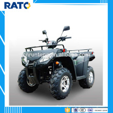 Продайте 250cc дешевую автоматическую коробку передач ATV для продажи