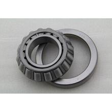Cromo de acero Cromo métrico rodamiento de rodillos C0, C2 Cojinete abierto