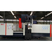 High Quality of CNC GANTRY Machining Center