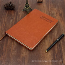 Handmade Journals / Refillable Notebook / Journal Book