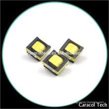 High Frequency EPC25-1 Transformer For LED Driver