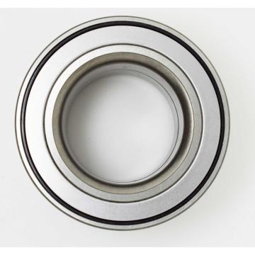 Wheel Hub Bearing 402102Y000 for Nissan