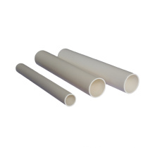 sewer plastic pvc pipe supplier sales  upvc waste  water pipe