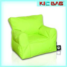 Nuevas sillas de beanbag de diseño