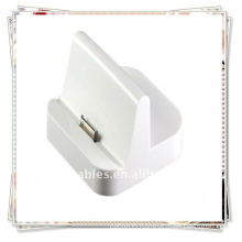 Premium Charger Dock For Apple iPhone