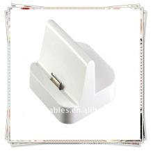 Carregador Premium Dock Para Apple iPhone