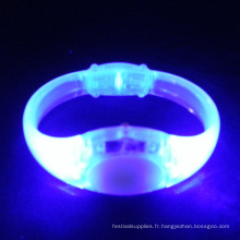 concert concert led bracelet pour mariage
