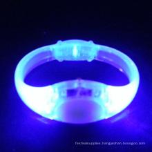 wholesale concert led bracelet for wedding